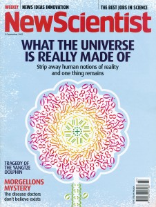xx New Scientist Max Teg Feb 2011