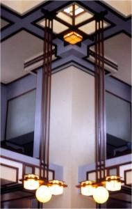 Unity Interior 1