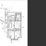 2...Top...10x8 House Plan First FL